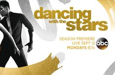 'Dancing With The Stars' Spoilers: Gleb Savchenko Might Be Preparing For a Comeback - http://www.hofmag.com/dancing-stars-gleb-savchenko-might-preparing-comeback-strictly-exit/164340