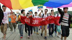 beijing queer film festival, 2013; see below