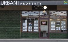 "Urban Property Thirroul are a ""Boutique"" Real Estate agency located north of Wollongong. We offer a hands-on personalised service to assist all of our clients ."