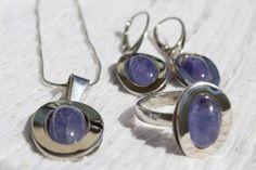 Egy-nyári, ami életre szól – ezüst ékszerek a legfontosabb pillanatokra. Drop Earrings, Jewelry, Jewlery, Jewerly, Schmuck, Drop Earring, Jewels, Jewelery, Fine Jewelry