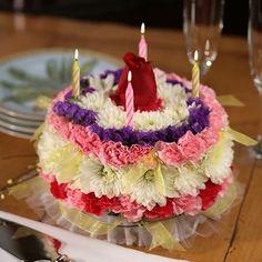 Birthday Cake Delivery Kansas City Mo