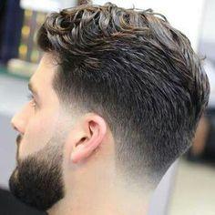 Corte de cabello de hombre 61c4b7933284
