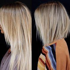 7 Beste Trend-Frisur von Hummerhaar 7 Best Trend Hairstyle of Lobster hair # hair hair # hairstyles # hairstyles Related posts:Trending Hairstyles 2019 – Short Pixie Hairstyles - EveSteps Bob. Short Layered Haircuts, Pixie Haircuts, Lob Layered Haircut, Layered Bob Thick Hair, Medium Length Layered Bob, Short Lobs, Lob Cut, Layered Lob, Short Blonde Haircuts