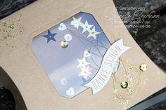 Quadrqatische-Pillowbox-Stampin-Up-4