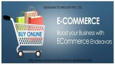LDS Engineers is a leading ecommerce web development company offers high quality ecommerce website designing & development services across the globe. Website Software, Website Services, Website Development Company, Software Development, Digital Marketing Services, Seo Services, Ecommerce Web Design, Ecommerce Store, E Commerce Business