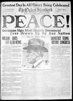 The 5 Best Free Sites for Online Newspaper Research for Genealogy