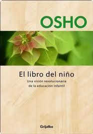El libro del niño