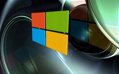 windows wallpapers Windows Desktop Wallpaper, Desktop Wallpapers, Microsoft Windows, Bmw Logo, Logos, Art, Wallpapers, Art Background, Backgrounds For Desktop