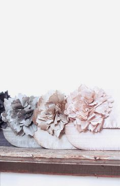 Black silk wedding clutches gifts for bridesmaids