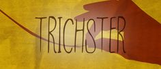 Trichster | A Documentary Film About Trichotillomania, #trichotillomania, #trich