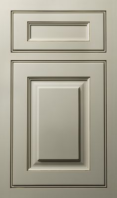 From classic to contemporary and everything in between, you can browse hundreds of door styles at Plain & Fancy Custom Cabinetry. Cabinet Door Styles, Kitchen Cabinet Styles, Kitchen Doors, Kitchen Cabinetry, Cabinet Doors, Neoclassical Interior, Inset Cabinets, Plafond Design, Door Design