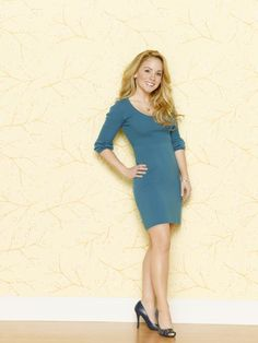 Picture of Kelly Stables