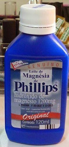 Cura pela Natureza.com.br: Como acabar com o mau cheiro nas axilas
