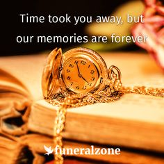 Grief & Loss Quotes - Memories are forever Miss You Papa, I Miss You More, Miss My Dad, Loss Grief Quotes, Grief Loss, Grandparents Tattoo, Father Son Quotes, Daddy Tattoos, Missing My Son