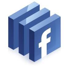 Top 10 Facebook Tricks