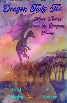 12 more short stories from the world of the Dragons' House. Involves the individuals and couples from the Dragons House series. Can be read separately but for better comprehension, it is recommended you read at least book From the Darkness, first. Short Stories To Read, Dragon House, Dragon Tail, Character Home, Reading Stories, Dragons, At Least, Comprehension, Book 1