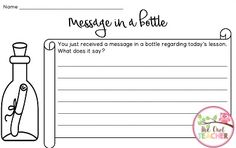 24 Exit Ticket Ideas Paragraph Writing, Persuasive Writing, Writing Rubrics, Opinion Writing, School Teacher Student, Student Goals, Writing Lesson Plans, Writing Lessons, Instructional Strategies
