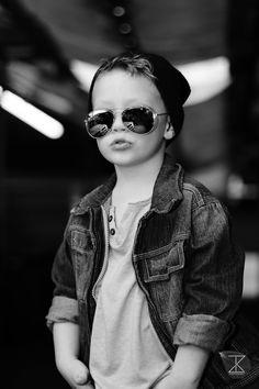casual autumn -> www.minimanlife.blogspot.com  fashionkids/children's fashion
