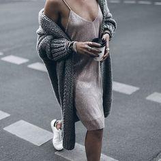 Image de dress and fashion