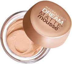 Best drugstore foundations for dry, flaky skin