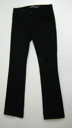 US $4.99 Pre-owned in Clothing, Shoes & Accessories, Women's Clothing, Jeans