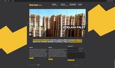 #website #majerles