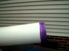 how to build an air cannon / blast for your haunted house part 1 horror fields nchaunts Halloween 2014, Halloween Projects, Holidays Halloween, Scary Halloween, Halloween Party, Halloween Stuff, Halloween Ideas, Halloween Haunted Houses, Halloween House