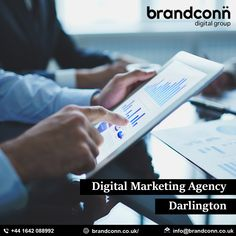 Several services offered by a digital marketing agency Darlington can be very useful for any business looking to get exposure across the globe. Business Look, Seo Services, Durham, Internet Marketing, Digital Marketing, Globe, How To Get, Speech Balloon, Online Marketing