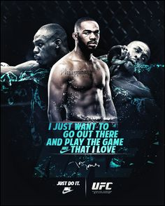 Fearless UFC fighter Jon Jones wallpapers and images  wallpapers 800×1000 Jon Jones Wallpapers (40 Wallpapers)   Adorable Wallpapers