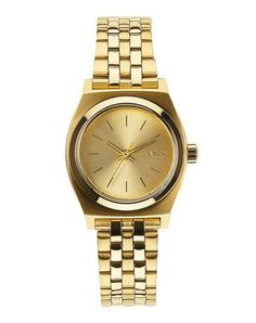 awesome Buy NIXON TIMEPIECES Wrist watches Women for £85.00 just added...  Check it out at: https://buyswisswatch.co.uk/product/buy-nixon-timepieces-wrist-watches-women-for-85-00-3/