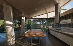 Gallery of Alamos House / Estudio Galera - 6