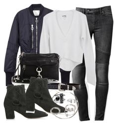 """""""Untitled #2247"""" by mandyz75 ❤ liked on Polyvore"""