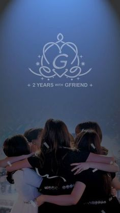 Inserido Gfriend And Bts, Sinb Gfriend, Gfriend Sowon, Nayeon, My Folder, Fandom, Dahyun, G Friend, Girl Bands