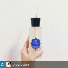 #Repost from @Eleoration P.  The Vanilla Lavender is a perfect blend of sweetness and floral all in a bottle Create an exclusive relaxing atmosphere.