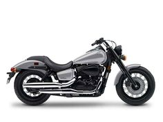 New 2015 Honda Shadow Phantom Motorcycles For Sale in Colorado,CO. 2015 Honda Shadow Phantom, 2015 Honda® Shadow Phantom® Embrace Your Dark Side. If you want people to listen to you, a whisper can be louder than a shout. That s the idea here: If you want to stand out in a world full of chrome and bright colors, maybe more chrome isn t the answer. Maybe less is. Take one look at the Honda® Shadow Phantom® and you re going to know that s true. The Phantom is for riders who want a great…