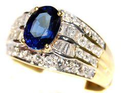 Diamond 18K Yellow Gold Eternity Gemstone Blue Sapphire R... https://www.amazon.com/dp/B00CDO5Z4W/ref=cm_sw_r_pi_dp_H1sExbXNS11GQ