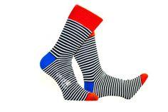 The Bertie style by Corgi. Visit Decimall.com to buy a pair. Corgi Socks, Pairs, Stuff To Buy, Style, Fashion, Swag, Moda, Fashion Styles, Fashion Illustrations