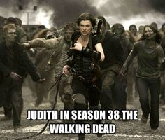 walking dead memes | Los memes de la quinta temporada de 'The Walking Dead'