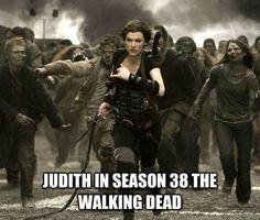 109789-Walking-Dead-Judith-meme-Milla-N3PM.jpeg