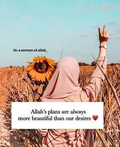Muslim Love Quotes, Love In Islam, Beautiful Islamic Quotes, Islamic Inspirational Quotes, Pray Quotes, Allah Quotes, Rumi Quotes, Cinta Quotes, Islamic Quotes Wallpaper