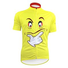 https://straight-outta-love-for-animals.myshopify.com/collections/cycling-jerseys/products/fall-sale-thinking-emoji-cycling-jersey