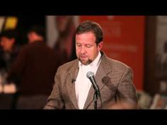 2014 Conference for Pastors (playlist)