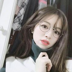 90c8e8593a3 327 Best Eyeglass Styles   Frames images in 2019