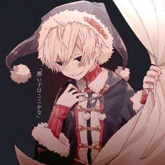 画像 Anime Cat Boy, Cute Anime Boy, Anime Guys, Manga Art, Anime Art, Natsume Yuujinchou, Anime Chibi, Anime Style, Character Concept