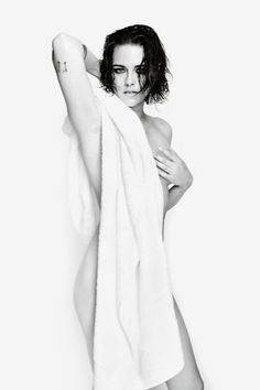 towels fashion photography - Google Search