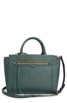 Rebecca Minkoff 'Small Monroe' Tote available at #Nordstrom