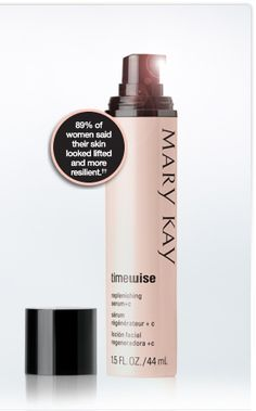 collagen booster love this!  Mary Kay  My Mary Kay  On a budget? You can still Look fabulous!   Email: Marielag@marykay.com  Website: Marykay.com/marielag Facebook.com/MaryKayMariela  Twitter.com/MaryKayMariela  Instagram.com/MaryKayMariela  Ask for a discount!  #marykay  #marykaymariela
