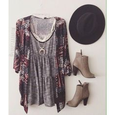Find More at => http://feedproxy.google.com/~r/amazingoutfits/~3/pb2AFz9O-4s/AmazingOutfits.page