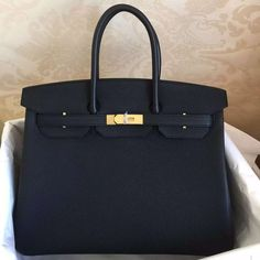 hermès Bag, ID : 43093(FORSALE:a@yybags.com), hermes best mens briefcases, hermes billfold, hermes backpacks for girls, hermes backpack with wheels, hermes expandable briefcase, hermes mensleather wallets, hermes online handbags, hermes clear backpack, hermes pack packs, hermes backpacks brands, hermes buy purse, hermes backpack store #hermèsBag #hermès #hermes #t眉bingen
