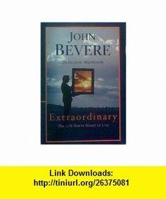 Honra y recompensa spanish edition 9781599791333 john bevere extraordinary devotional workbook 9781933185507 john bevere isbn 10 1933185503 isbn fandeluxe Gallery